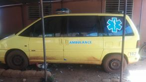 ambulace-v